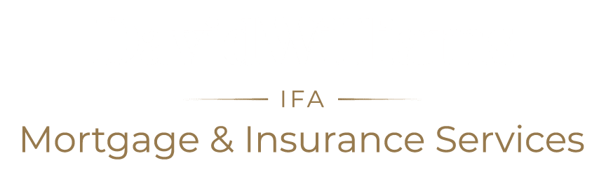 David Williams IFA Mortgage & Insurance services